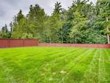 13364 311th Place - Photo 25