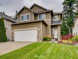 13364 311th Place - Photo 29