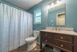 37654 18th Place - Photo 22