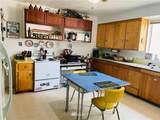 84240 Grant Road - Photo 10