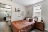 210 Mashell Avenue - Photo 10
