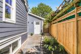 7550 14th Ave - Photo 30