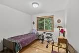 9447 36th Avenue - Photo 16