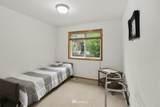 9447 36th Avenue - Photo 18
