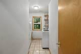 9447 36th Avenue - Photo 24