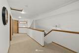 9447 36th Avenue - Photo 25