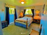 581 Cedar Cove Road - Photo 17