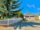581 Cedar Cove Road - Photo 3