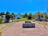 581 Cedar Cove Road - Photo 27