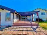581 Cedar Cove Road - Photo 29