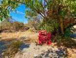 581 Cedar Cove Road - Photo 38