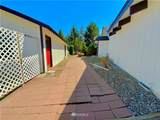 581 Cedar Cove Road - Photo 40
