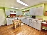 581 Cedar Cove Road - Photo 7
