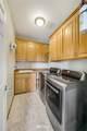 19015 104th Avenue - Photo 10