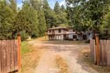 26816 Ames Lake Road - Photo 5