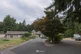 6983 Sedgwick Road - Photo 5