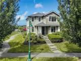 11504 Portage Place - Photo 1