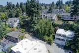 4816 Lake Washington Boulevard - Photo 12