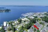 4816 Lake Washington Boulevard - Photo 14