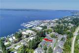4816 Lake Washington Boulevard - Photo 5
