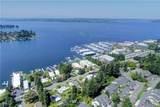 4816 Lake Washington Boulevard - Photo 8