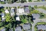 4816 Lake Washington Boulevard - Photo 9