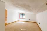 22635 Brookside Court - Photo 18