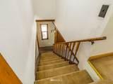22635 Brookside Court - Photo 21