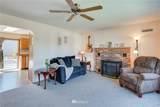 1329 Castlerock Avenue - Photo 4