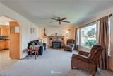1329 Castlerock Avenue - Photo 5
