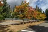 17906 Upland Drive - Photo 29