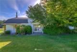 302 Linden Tree Lane - Photo 26