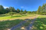 302 Linden Tree Lane - Photo 36