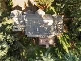13188 Builder Lane - Photo 40