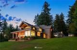 3306 Horsehead Bay Drive - Photo 3
