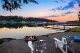 3306 Horsehead Bay Drive - Photo 5