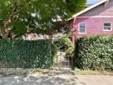 2901 Leonard Drive - Photo 30