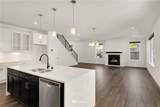 5924 Lot 31 74th Avenue - Photo 6