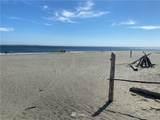 390 Marine View Drive - Photo 18