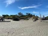 390 Marine View Drive - Photo 19
