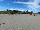 390 Marine View Drive - Photo 20