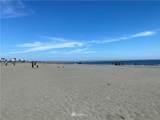 390 Marine View Drive - Photo 21
