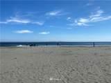 390 Marine View Drive - Photo 22