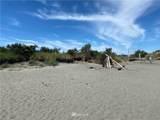 390 Marine View Drive - Photo 23
