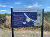 390 Marine View Drive - Photo 25
