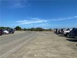 390 Marine View Drive - Photo 28