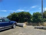 390 Marine View Drive - Photo 29