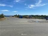 390 Marine View Drive - Photo 30