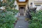14304 188th Ave E - Photo 2
