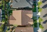14304 188th Ave E - Photo 22